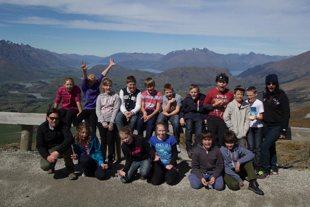 NZ Camp - Day 5-088